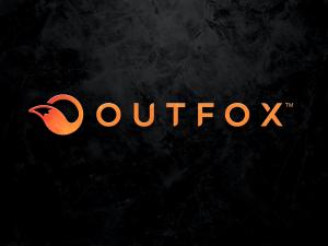 Outfox Branding