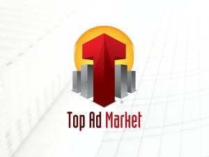 Top Ad Market Branding