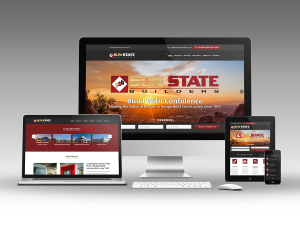 Sun State Builders
