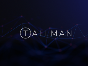 Tallman Branding